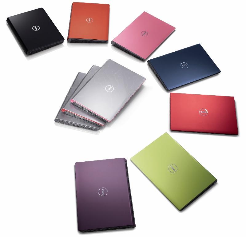 best laptop, laptop reviews, Macbook, Tech Fogey  Tech Fogey
