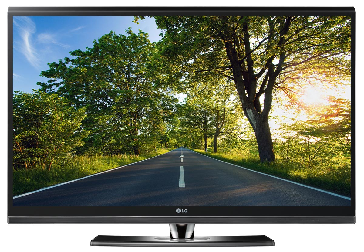 Best TV, buy TV, Tech Fogey, buy best TV | Tech Fogey for Lg Plasma Tv On Wall  585ifm
