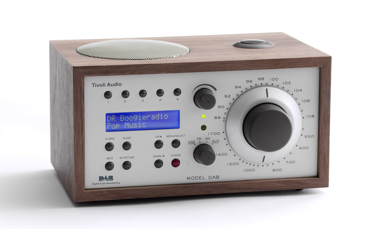 digital radio buying guide dab radio tech fogey tech fogey. Black Bedroom Furniture Sets. Home Design Ideas