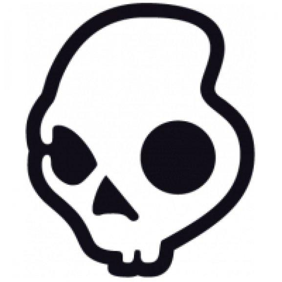 Skullcandy Navigator h...